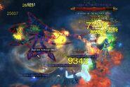 Diablo-3-Sokahr-the-keywarden