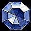 Diamond 16 demonhunter male