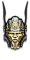 Ascended Crown (Crus).png