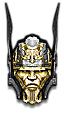 Ascended Crown (Crus)
