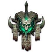 D3 Crest Necromancer