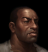 Derric Portrait