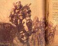 Diablo 2 Heroes.jpg