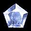 Diamond 11 demonhunter male
