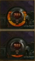 Old Fury.png