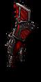 Archon Gauntlets (Barb).png
