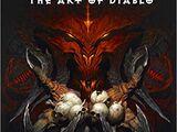 The Art of Diablo