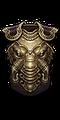 Battle Armor (Barb).png