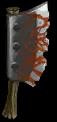 ButcherAxeHD
