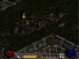 Strafe (Diablo II)