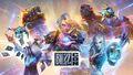 BlizzCon 2017.jpg