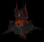 Hell bringer