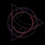 Wizard Archon rune diff