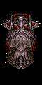 Archon Armor (Hunt).png