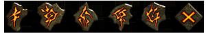 RunesSkill