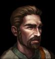 Dixon Portrait.png