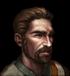 Dixon Portrait