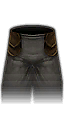 Faulds (Monk)