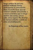 Leoric's Journal-03
