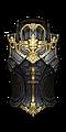 Ascended Armor (Hunt).png