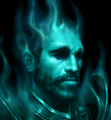 GhostHalbu Portrait.png
