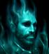 GhostHalbu Portrait