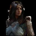 D4 Sorceress