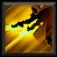 Demon Hunter DEV Evasive Fire.png