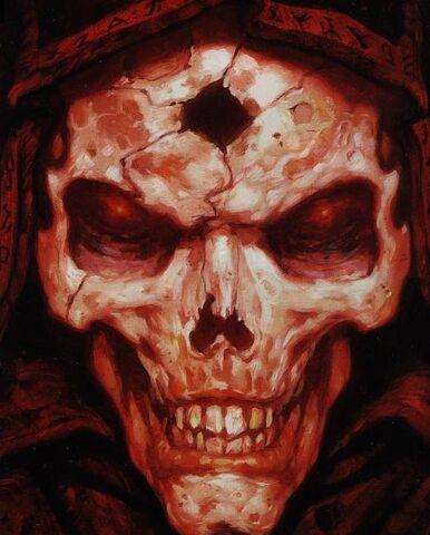 File:Wanderer Skull.jpg
