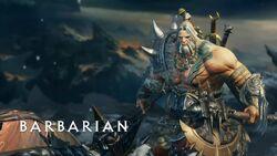 Barbarian-DI
