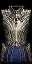 Rakkisgard Armor (Nec)