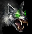 Wolf Portrait.png