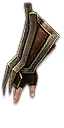 File:Chain Gloves (Barb).png