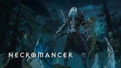 Necromancer-DI