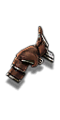 Amice (Hunt).png