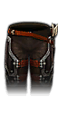 Leather Pants (Hunt)