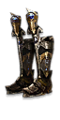 Astral Greaves (Wiz).png