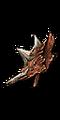 Balor Pauldrons (Hunt).png