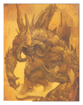 Diablo Cain