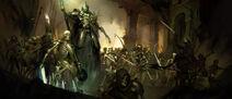 Diablo IV arte 15