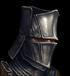 GuardBastion3 Portrait