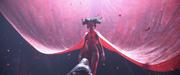 Diablo IV trailer Lilith 02