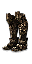 File:Greaves (Wiz).png