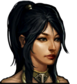 Portrait Wizard Female.png