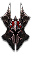 Archon Crown (Barb)