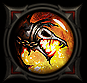 Diablo 3 Circle Of Life
