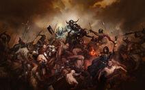 Diablo IV arte 9