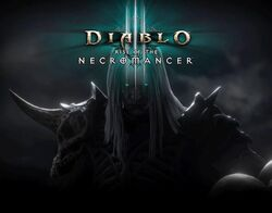 Rise of the Necromancer