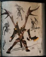 ARTBOOK-LIVRE-THE-ART-REAPER-SOULS-DIABLO-008