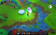 Whimsydale1